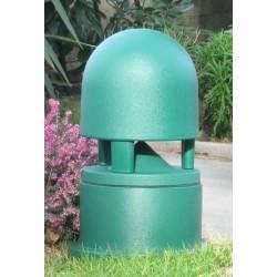 Diffusore da Giardino e da Esterno LDCOGS 52 - 40 Watt RMS