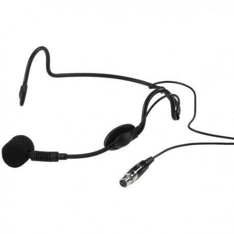 Microfono ad Archetto HSE-90