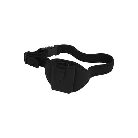 Cintura in Neoprene per Trasmettitore Bodypack